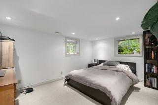 Photo 23: 628 UNION Street in Vancouver: Strathcona House for sale (Vancouver East)  : MLS®# R2541319