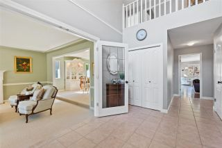 Photo 3: 12693 17 Avenue in Surrey: Crescent Bch Ocean Pk. House for sale (South Surrey White Rock)  : MLS®# R2573090