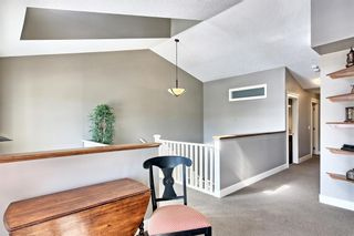 Photo 20:  in Calgary: Royal Oak Detached for sale : MLS®# A1087118