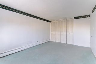 Photo 25: 141 6919 Elbow Drive SW in Calgary: Kelvin Grove Apartment for sale : MLS®# C4239250