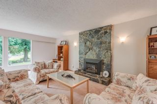 Photo 19: 781 Red Oak Dr in Cobble Hill: ML Cobble Hill House for sale (Malahat & Area)  : MLS®# 856110