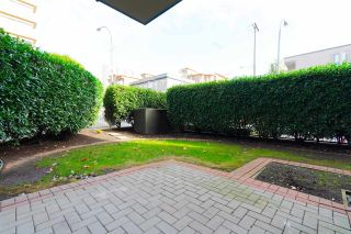 Photo 13: 102 410 CARNARVON STREET in New Westminster: Downtown NW Condo for sale : MLS®# R2307736