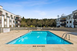 "Photo 20: 108 12170 222 Street in Maple Ridge: West Central Condo for sale in ""Wildwood Terrace"" : MLS®# R2537908"