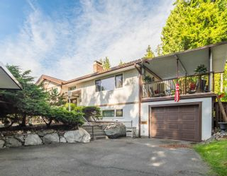 Photo 29: 1934 127A STREET in Surrey: Crescent Bch Ocean Pk. House for sale (South Surrey White Rock)  : MLS®# R2611567