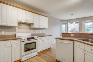 Photo 18: 153 TUSCANY HILLS Point(e) NW in Calgary: Tuscany House for sale : MLS®# C4187217