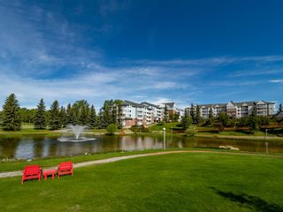 Photo 38: 2407 2407 Hawksbrow Point NW in Calgary: Hawkwood Apartment for sale : MLS®# A1118577