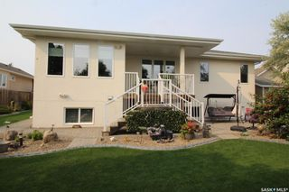 Photo 2: 10341 Bunce Crescent in North Battleford: Fairview Heights Residential for sale : MLS®# SK867264