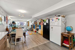 Photo 16: 615 E 63RD Avenue in Vancouver: South Vancouver House for sale (Vancouver East)  : MLS®# R2624230