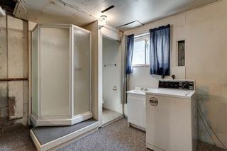 Photo 19: 4324 73 Street NW in Calgary: Bowness Detached for sale : MLS®# A1090341