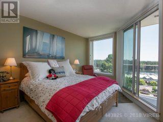 Photo 5: 805 220 Townsite Road in Nanaimo: Brechin Hill Condo for sale : MLS®# 443825