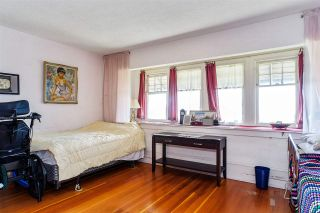 Photo 25: 404 SOMERSET Street in North Vancouver: Upper Lonsdale House for sale : MLS®# R2470026
