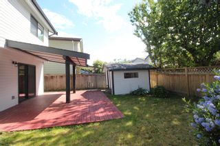 Photo 16: 9437 ROMANIUK Place in Richmond: Woodwards House for sale : MLS®# R2614568