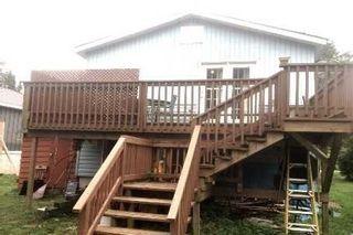 Photo 12: 6 Antiquary Road in Kawartha Lakes: Rural Eldon House (2-Storey) for sale : MLS®# X4277046