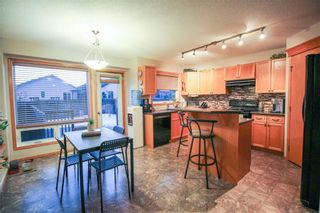 Photo 7: 3 Higham Bay in Winnipeg: River Park South Residential for sale (2F)  : MLS®# 202005901