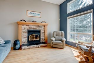 Photo 5: 127 Somerside Grove SW in Calgary: Somerset Detached for sale : MLS®# A1134301