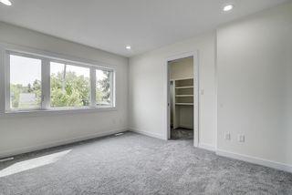 Photo 30: 8503 84 Avenue in Edmonton: Zone 18 House for sale : MLS®# E4231180