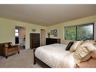 Photo 6: 4434 Greentree Terr in VICTORIA: SE Gordon Head House for sale (Saanich East)  : MLS®# 604436