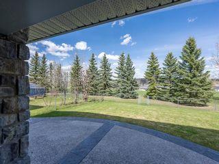 Photo 31: 10131 Hidden Valley Drive NW in Calgary: Hidden Valley Detached for sale : MLS®# A1107779