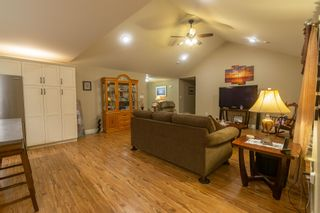Photo 5: 14 Isaac Avenue in Kingston: 404-Kings County Residential for sale (Annapolis Valley)  : MLS®# 202101449