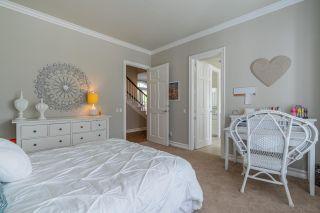 Photo 70: RANCHO SANTA FE House for sale : 6 bedrooms : 7012 Rancho La Cima Drive