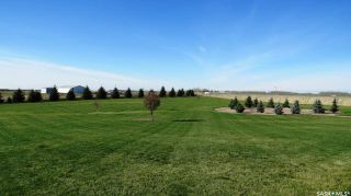 Photo 7: RM EDENWOLD in Edenwold: Commercial for sale (Edenwold Rm No. 158)  : MLS®# SK846460