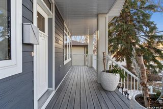 Photo 3: 3131 McCallum Avenue in Regina: Lakeview RG Residential for sale : MLS®# SK870626