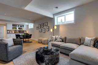Photo 41: 93 Hampstead Mews NW in Calgary: Hamptons Detached for sale : MLS®# A1061940