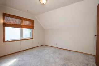 Photo 11: 973 Carter Avenue in Winnipeg: Crescentwood Residential for sale (1Bw)  : MLS®# 202000182