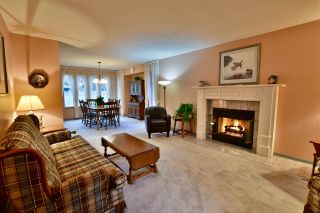 Photo 9: 1935 155 Street in Surrey: King George Corridor House for sale (South Surrey White Rock)  : MLS®# R2413704