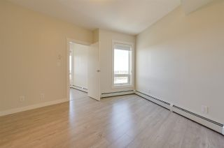 Photo 23: 1206 10410 102 Avenue in Edmonton: Zone 12 Condo for sale : MLS®# E4211640