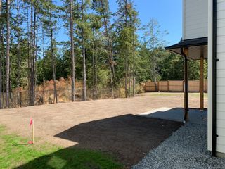 Photo 3: 936 Blakeon Pl in : La Olympic View House for sale (Langford)  : MLS®# 884300