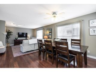 """Photo 4: 6 20875 88 Avenue in Langley: Walnut Grove Townhouse for sale in """"Terrace Park"""" : MLS®# R2541768"""