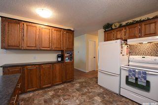Photo 12: 1246 Flexman Crescent North in Regina: Lakewood Residential for sale : MLS®# SK755082