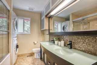 Photo 16: 945 LONDON PLACE in New Westminster: Connaught Heights House for sale : MLS®# R2461473