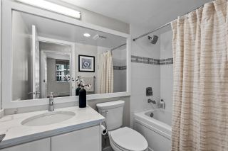 Photo 20: 1904 1088 QUEBEC STREET in Vancouver: Downtown VE Condo for sale (Vancouver East)  : MLS®# R2599478
