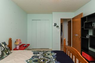 Photo 28: 2311 Strathcona Cres in : CV Comox (Town of) House for sale (Comox Valley)  : MLS®# 858803