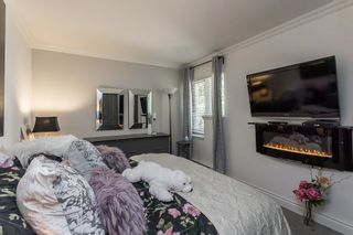 Photo 33: 29 3405 PLATEAU Boulevard in Coquitlam: Westwood Plateau Townhouse for sale : MLS®# R2610634