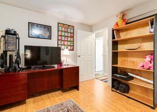 Photo 24: 12 Deerfield Drive SE in Calgary: Deer Ridge Detached for sale : MLS®# A1136598