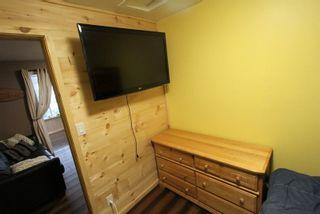Photo 17: 1329 Carol Ann Avenue in Ramara: Rural Ramara House (Bungalow) for sale : MLS®# S4839279