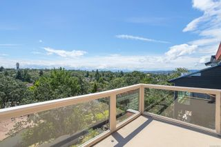 Photo 6: 1319 Tolmie Ave in : Vi Mayfair House for sale (Victoria)  : MLS®# 878655