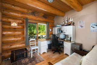 Photo 27: 2203 PIXTON Road: Roberts Creek House for sale (Sunshine Coast)  : MLS®# R2588736