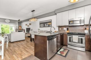 """Photo 2: 214 2478 WELCHER Avenue in Port Coquitlam: Central Pt Coquitlam Condo for sale in """"HARMONY"""" : MLS®# R2616444"""