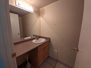 Photo 14: 101 11217 103 Avenue in Edmonton: Zone 12 Condo for sale : MLS®# E4264731