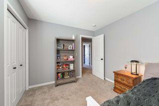 Photo 20: 16811 64 Street in Edmonton: Zone 03 House Half Duplex for sale : MLS®# E4264177