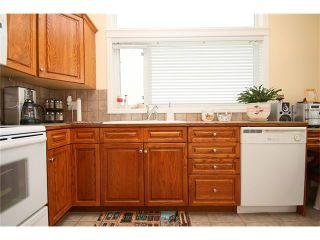 Photo 18: 147 CRAWFORD Drive: Cochrane Condo for sale : MLS®# C4028154
