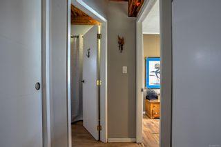Photo 15: 1 1765 Cowichan Bay Rd in : Du Cowichan Bay House for sale (Duncan)  : MLS®# 879121