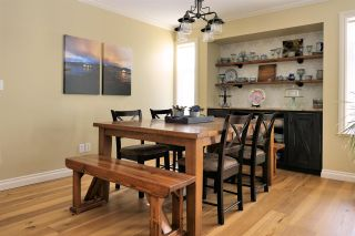 Photo 6: 3668 GREENDALE Court in Abbotsford: Abbotsford West House for sale : MLS®# R2506337
