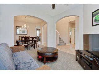 Photo 16: 43 BRIGHTONSTONE Grove SE in Calgary: New Brighton House for sale : MLS®# C4085071