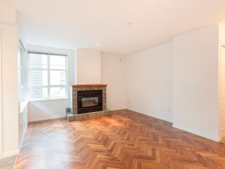 Photo 2: 106 665 W 7TH AVENUE in Vancouver: Fairview VW Condo for sale (Vancouver West)  : MLS®# R2610766