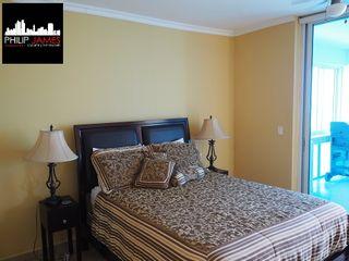 Photo 11: Playa Blanca Resort $174,900